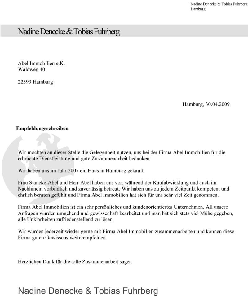 Hamburg-Sasel: Grundstücksteilung, Neubau + Verkauf ...