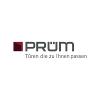Prüm Innentüren Logo