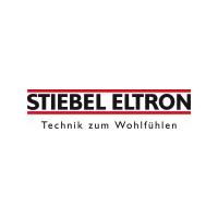 Stiebel Eltron Heiztechnik Logo