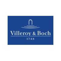 Villeroy und Boch Sanitärausstattung Logo