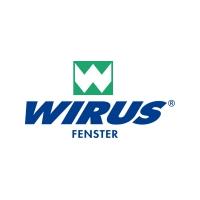 Wirus Fenster und Haustüren Logo