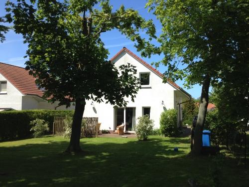 Rerik: Verkauf einer Ferienimmobilie an der Ostsee