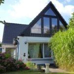 bestehendes Einzelhaus zum Verkauf in Hamburg-Langenhorn