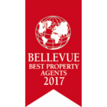 Signet Best Property Agents 2017